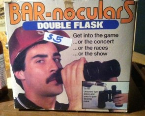 bar-noculars