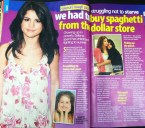 first world problems of selena gomez