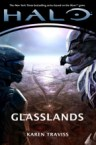 halo – glasslands