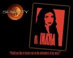 serenity – inara quote