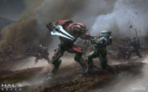 spartan vs elite