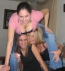 titbagging