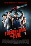 tuck-erand-dale-vs-evil-movie-poster-2010