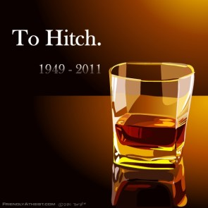 To Hitch