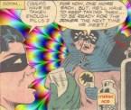 batman on lsd