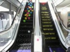 escalator star wars crawl