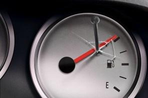 no more fuel crisis