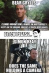 simon reay is a badass