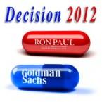 decision 2012