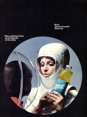 lestoil ad life april 12 1968