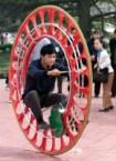 future wheel