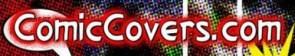 comiccovers.com logo