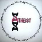 atheist dna