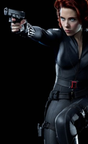black widow high rez