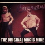 the original magic mike