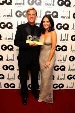 Olivia Munn – Men Of The Year Awards