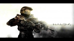 halo 4 – battle rifle