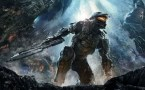 halo 4 – forward unto dawn