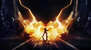 halo 4 – waking of evil