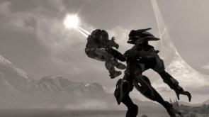halo – death of a spartan
