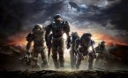 halo – reach team