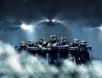 halo wars wallpaper
