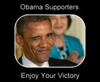 enjoy the victory, obama supporters!