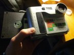 3.5 camera