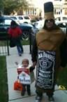 bad taste costumes