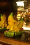 banana sexy