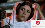 beats by dr dre – princess leia