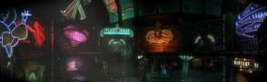 bioshock city promenad