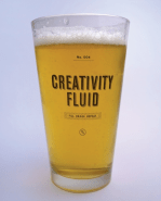 creativity fluid.png