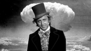 doctor apocalypse