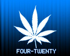 four-twenty