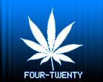 four-twenty.png