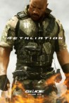 gi joe – retaliation – dwane johnson