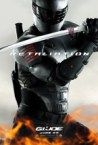 gi joe – retaliation – snake eyes