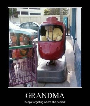 grandma-keeps-forgetting