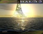 halo 2 – halo ocean
