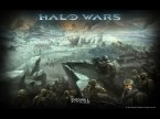 halo wars wallpaper