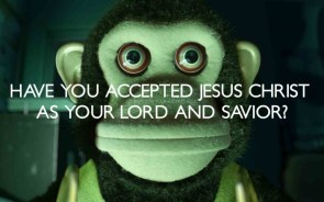 have you accepted jesus christ as your lord and savior