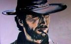 iconic cowboy