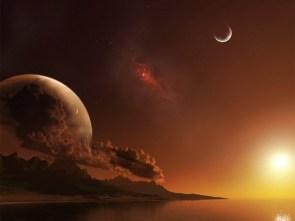 moons of fantasy