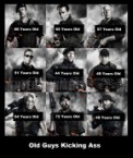 old guys kicking ass – expendables by age