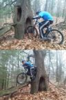 portal bike rider