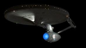 star trek – enterprise 1701-a wallpaper