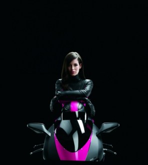 t-mobile biker