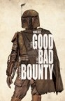 the good, the bad, and the bounty