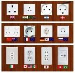 world plugs.jpg